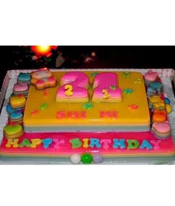 21st birthday cake ideas for girls. Cakes,irthday cake